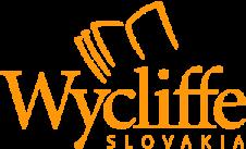 Wycliffe Slovakia